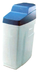 Large Water Softeners